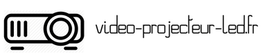 Video projecteur led