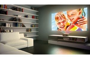 comment installer son vid oprojecteur. Black Bedroom Furniture Sets. Home Design Ideas